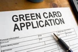 $500,000 for a Green Card? Program Offers Fast-Track Visas – at a Hefty Price