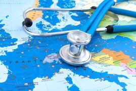 Kenya Takes the Lead in Medical Tourism