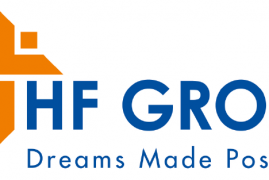 Adan Mohamed appointed Non-Executive Director  of HF Group mortgage subsidiary