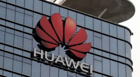 Kenya Lands ICT Deal with Huawei Despite US Warnings