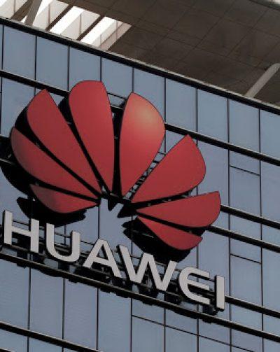 Kenya Lands ICT Deal with Huawei Despite US Warnings