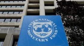 IMF to Consider Kenya's Request in Early 2021