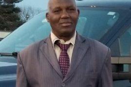 Kenyan Man Charles Mwai Njagi Passes Away Upon Landing In Boston,Massachusetts