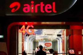 India's Bharti Airtel in talks to buy Telkom Kenya – sources