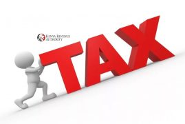 Over 3.2m Kenyans Filed Their Income Tax Returns By the June 30 Deadline
