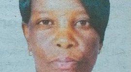 Kenyan woman Killed in Violent Train Versus Car Collision in Auburn, Washington