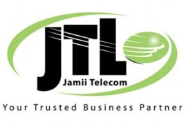 Jamii Telecom to Launch Faiba Mobile, its (4G) Data Focused Mobile Network