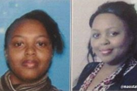 Police still searching for North Attleboro woman missing since last year,Jennifer Mbugua(31)