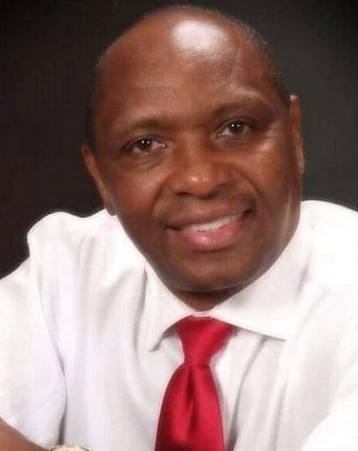 Kenyan Diaspora Joe Mwangi To Run For Governor Of California In 2020