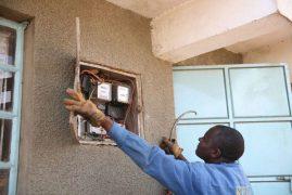 Chinese firm wins Sh740m Kenya Power meters tender