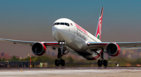 Uhuru Gives Kenya Airways Green Light to Resume Flights