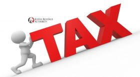 KRA improves the issuance of Tax Compliance Certificates