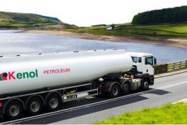 Kenol Kobil takeover by Rubis Energie 97% successful