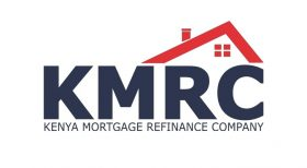 CBK gives go-ahead for Mortgage refinance company