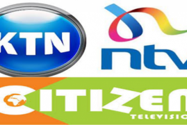 CORD Delays Referendum Launch Due To Digital Migration Stand-Off