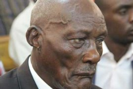 Bring it On: Sons of Controversial Tycoon Jackson Kibor Dare Him to Subject Them to DNA Test