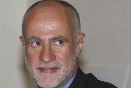 KQ hires former Qatar Airways executive