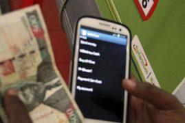 Kenyans' mobile money deals hit Sh1.7 trillion in Q3