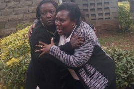 Who killed him and why? A nation ponders the murder of IEBC manager Msando