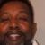 52-Year-Old Kenyan Man Dies of Covid-19 in Sweden