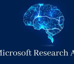 Microsoft Launches AI for Africa Whitepaper in Kenya