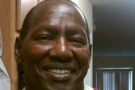 Kenyan Man Michael Gichuhi Wangondu Succumbs To Coved-19 In NJ