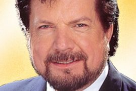 Video:One on One with Dr. Mike Murdock