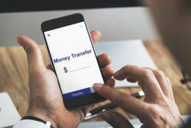 Kenya Tops in Mobile Money Penetration Globally