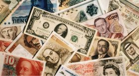 Money Laundering: A clear and present danger