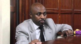 Fake doctor Mugo wa Wairimu jailed for 11 years