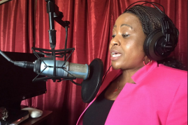 Video:Jambo Radio/Diaspora Kenyans on BBC Documentary