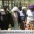 Nakuru Village hit by child suicides