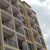 Kenyan Landlord Laments as His Multi-Million-Shilling Apartment Goes Unoccupied for Four Years