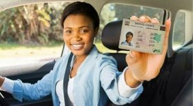 How to Apply for Smart Driving License as NTSA Announces Registration Dates
