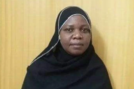 Neglected Kenyan Domestic Worker Dies in Iraq