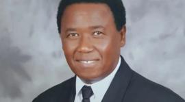 Kenya Airways Pilot Who Evacuated Kenyans from the US Last Week Dies of Covid-19