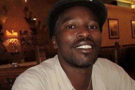 Kenyan man shot dead in Las Vegas Nevada