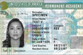 USCIS Announces Revised Procedures for Determining Visa Availability for Applicants