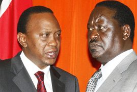 October 17th Presidential Repeat Election to Cost More than Sh10 Billion