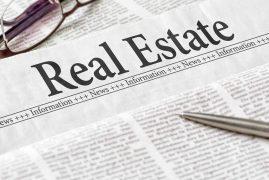 EAPI Predicts a Good Year for Kenya's Real Estate