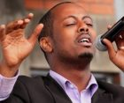 Popular Rwanda gospel singer dies in custody