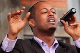 Popular Rwanda gospel singer dies in custody