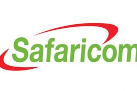 Kenya's Safaricom Invests Ksh. 200 Million In Technology R&D Lab
