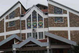 Sex Scandal Involving Pastor and Elder's Wife Divides Thika SDA Church