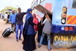 Uncertainty stalks returning Somalis