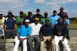 10 Reasons to Join Safari Boston Golf Club League