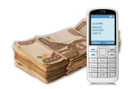 Mobile Money Transaction Value Hits Sh1.76tn – CA Report