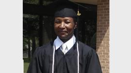 Sudden Death of Mr Francis Irungu of Oklahoma City, Oklahoma