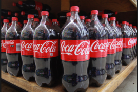 Coca-Cola Africa Acquires 100% Stake in Kisumu Based Equator Bottlers