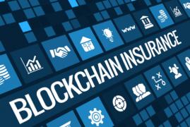 AIG, IBM & StanChart launch Blockchain Insurance Policy in Kenya, US & Singapore